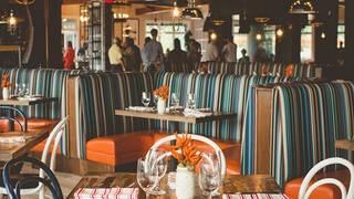 Best American Restaurants In Lexington