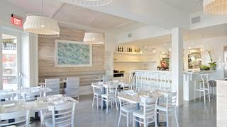 Best American Restaurants In Fernandina Beach