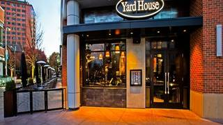 Yard House - NewCity at Lincoln Park