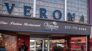 Best Italian Restaurants In Tyler