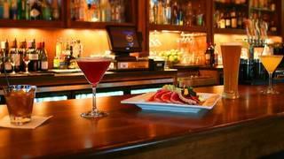 Best American Restaurants In Albany