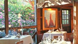 Best American Restaurants In Bar Harbor