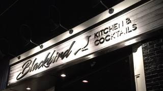 Blackbird Kitchen & Cocktails