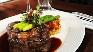 Best Italian Restaurants In Gurnee