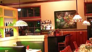 ClayOven Tandoor Indian Grill & Bar