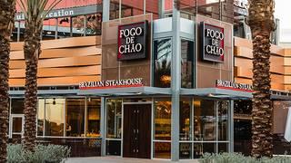 Fogo de Chao Brazilian Steakhouse - Summerlin