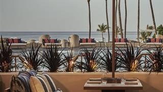 LA HIKI KITCHEN - Ko Olina at Four Seasons Resort