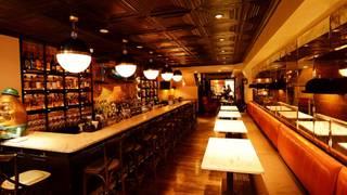 Tavern 62 by David Burke