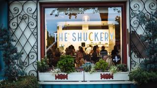 The Shuckery