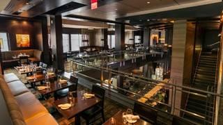 The Keg Steakhouse + Bar - Yaletown