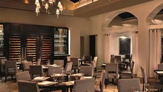 Bleuwater at The Ritz-Carlton, St. Thomas