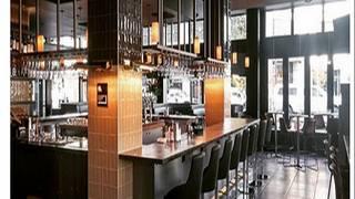 Owyhee Tavern