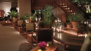 Best Restaurants in Waikiki | OpenTable