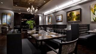 Best American Restaurants In Ballantyne
