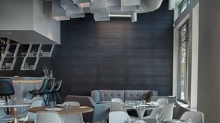 MOD Restaurant & Social