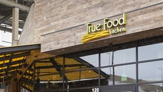 True Food Kitchen - Walnut Creek