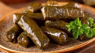 Daraya Restaurant