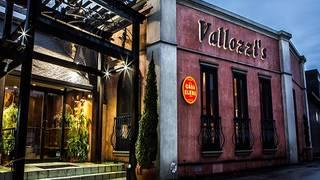 Vallozzi's Greensburg