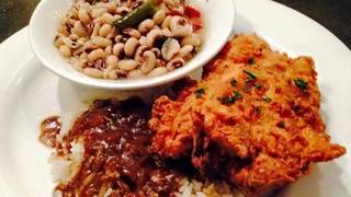 Best American Restaurants In Biloxi