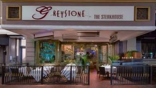Greystone Prime Steakhouse & Seafood