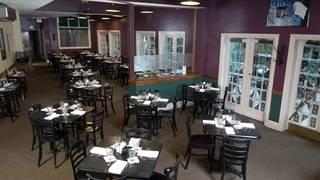 Bristol Bar & Grille - Highlands