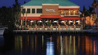 Seasons 52 Palm Beach Gardens