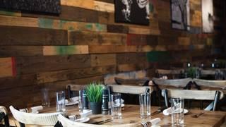 Southern Social Kitchen & Bar