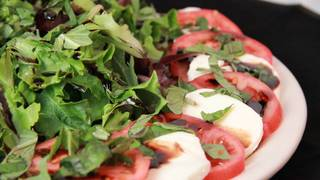 Frankies Italian Cuisine