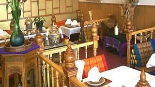 Olarn Thai Cuisine