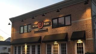 Wild Side Bistro & Bar