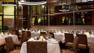 Ruth's Chris Steak House - Centennial Park
