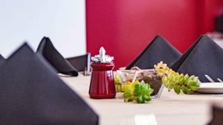Best Restaurants In Hayes Valley Opentable