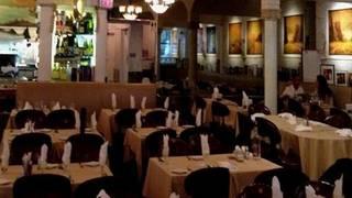 Mario's Restaurant - Arthur Ave.
