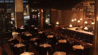 Buenos Aires Grill - Seattle