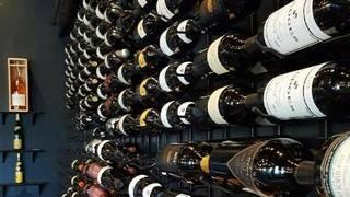 Cuisine & Wine Bistro - Chandler