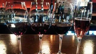 ConVino Wine Bar