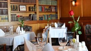 Old Surrey Restaurant
