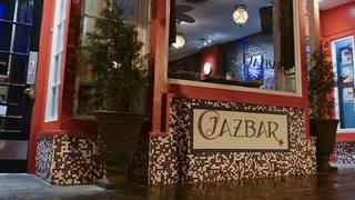 Cazbar