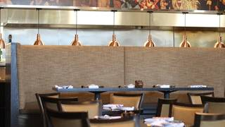 37 Restaurants Near Valley West Mall Opentable