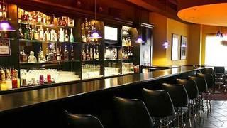 cafe2020 Kitchen + Bar