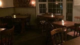 The Haywain Pub