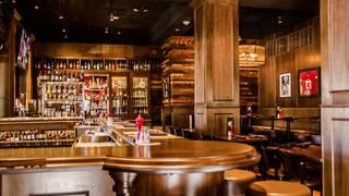 Thirsty Lion Gastropub & Grill – Scottsdale