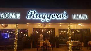 Ruggero's Ristorante