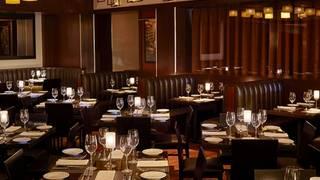 Mitchell's Steakhouse - Columbus Polaris