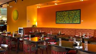 Best Restaurants In Avon Opentable