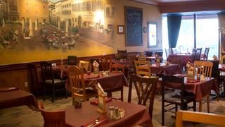 Buccacino's Cucina Italiana