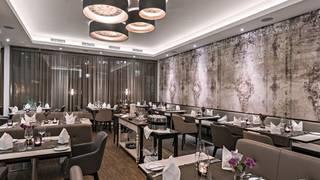 Essence - Restaurant & Lounge