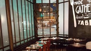 Jackson's Eatery