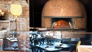 Bavaro's Pizza Napoletana & Pastaria-St Pete