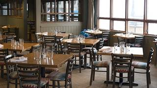 Rhoda's Restaurant